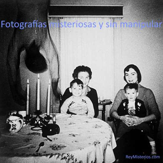fotos impactantes