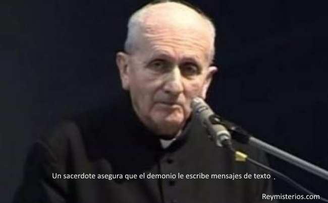 casos de exorcismo 2014