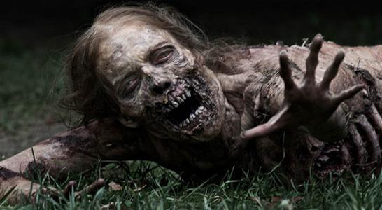 muertos reales: