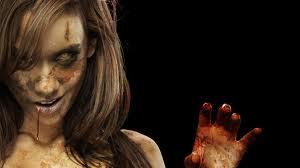 los zombies existen