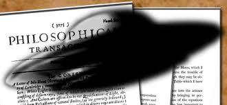 wikileaks ovnis 2012 y extraterrestres