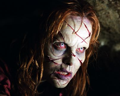 http://www.reymisterios.com/peliculas-terror/fotos/exorcista.jpg